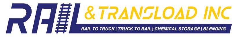 Rail & Transload, Inc.
